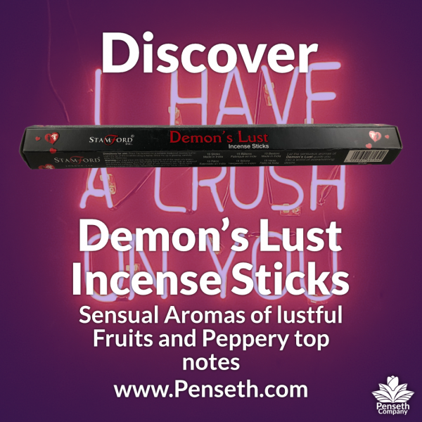 demons lust mythical incense at penseth company 5.png