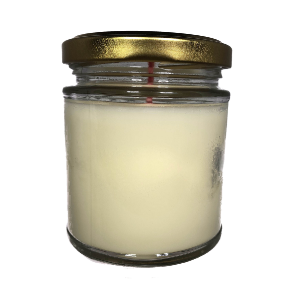 just jasmine scented candle from the penseth company 1.png