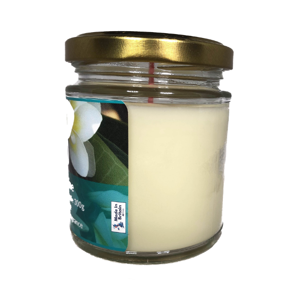 just jasmine scented candle from the penseth company 2.png