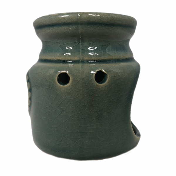 loving home mini melt burner in ash from the penseth company.png