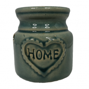 loving home mini melt burner in ash from the penseth company b.png