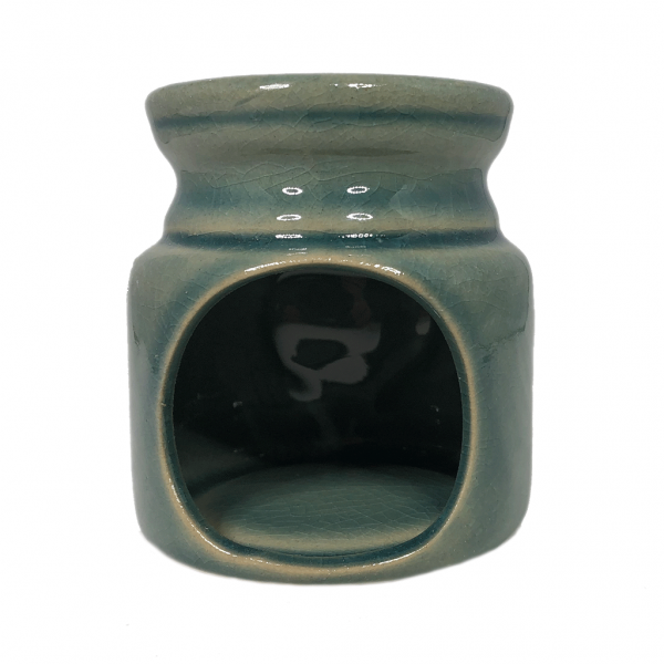 loving home mini melt burner in ash from the penseth company c.png