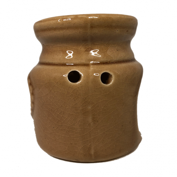 loving home mini melt burner in earth from the penseth company.png