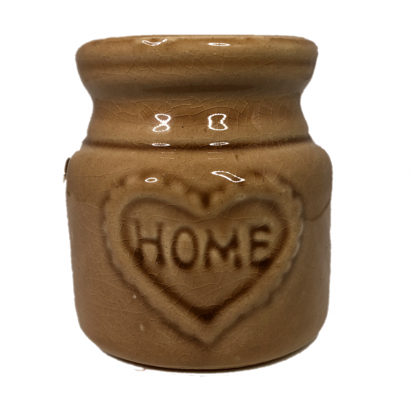 loving home mini melt burner in earth from the penseth company b.png