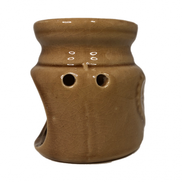 loving home mini melt burner in earth from the penseth company c.png