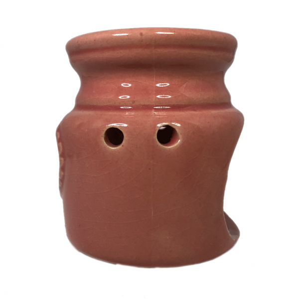 loving home mini melt burner in rose from the penseth company c.png