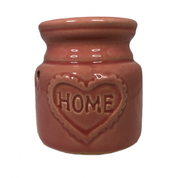 loving home mini melt burner in rose from the penseth company d.png