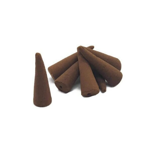 palo santo1 backflow incense from tribal soul at the penseth company.jpg