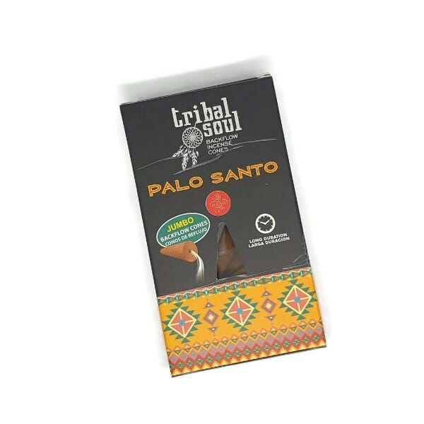 palo santo2 backflow incense from tribal soul at the penseth company.jpg