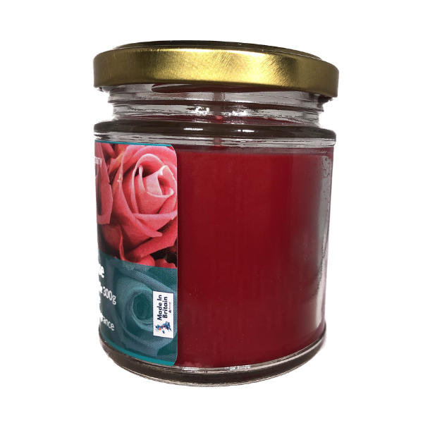 rows of rose penseth candle 1.png