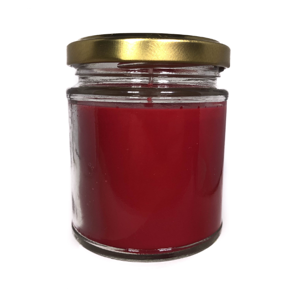 rows of rose penseth candle 2.png