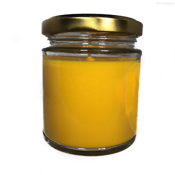 thai lime mango scented candle from the penseth company 4.png