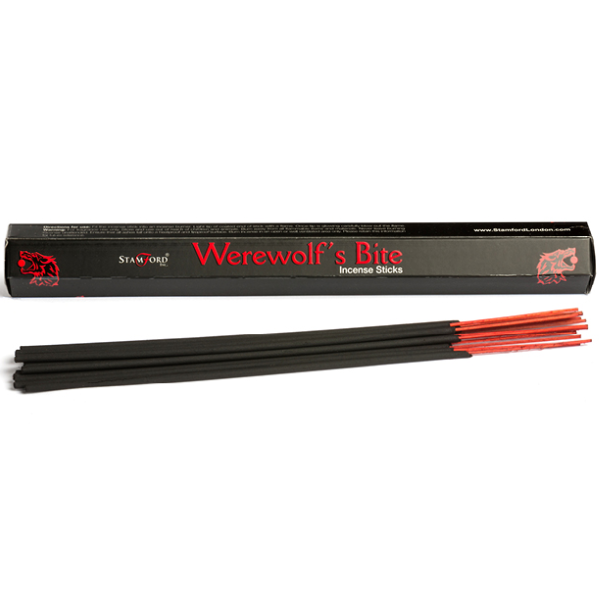 werewolfs bite mythical incense at penseth company 4