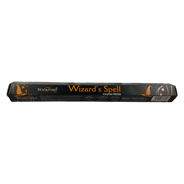 wizards spell mythical incense at penseth company 1.png